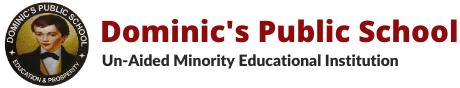 Dominic's Public School